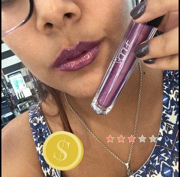 Huda Beauty Lip Strobe uploaded by Karla G.