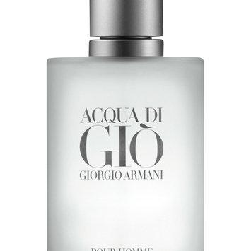 Acqua Di Giò Pour Homme by Giorgio Armani uploaded by lizeth V.