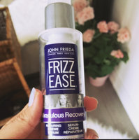 John Frieda Frizz-Ease Original Serum 50ml uploaded by Ayesha H.