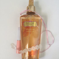 Victoria's Secret Vanilla Lace Body Mist uploaded by Maya L.