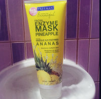 Freeman Pineapple Facial Enzyme Mask - 0.5 Oz uploaded by Reeha H.