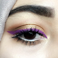 Rimmel Soft Kohl Kajal Eye Pencil uploaded by Samia H.