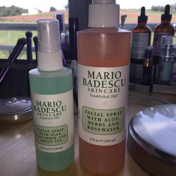 Mario Badescu Drying Lotion uploaded by Tiffany J.