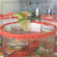 Hornitos Reposado Tequila  uploaded by Sarah F.