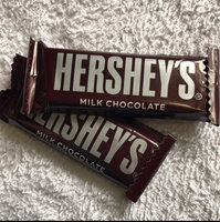 Hershey's Milk Chocolate Snack Size Candy Bars uploaded by Victoria G.
