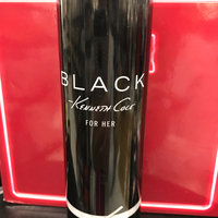Black by Kenneth Cole for Women uploaded by Teresa C.