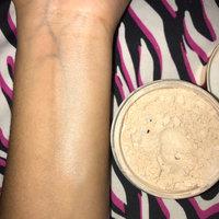 Estée Lauder RE-NUTRIV Intensive Smoothing Powder uploaded by Iris V.
