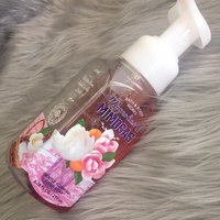 Bath & Body Works® Magnolias & Mimosas Anti-Bacterial Gentle Foaming Hand Soap uploaded by Taylor C.