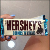 Hershey's® Snack Size Cookies 'N' Cream uploaded by Emely T.