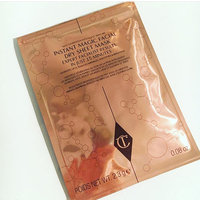 Charlotte Tilbury Instant Magic Facial Dry Sheet Mask uploaded by Georgie B.