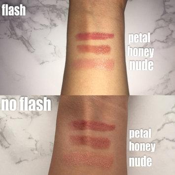Fresh® Sugar Tinted Lip Treatment Sunscreen SPF 15 uploaded by Chloe L.
