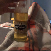 Strongbow Cider  uploaded by Charleen A.
