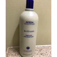 Aveda Brilliant™ Conditioner uploaded by Brittany W.
