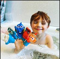 Aussie Kids Mango Mate 3n1 Shampoo Conditioner Body Wash uploaded by Tammie R.
