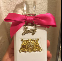 Juicy Couture Viva La Juicy Luxe Limited Edition Parfum Women's uploaded by Jennifer S.