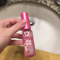 Redken Pillow Proof Primer and Two-Day Extender uploaded by Amanda S.