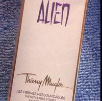 Thierry Mugler Alien Seducing EAU DE Perfume 15Ml Vapo. Refillable uploaded by Soiyah Y.