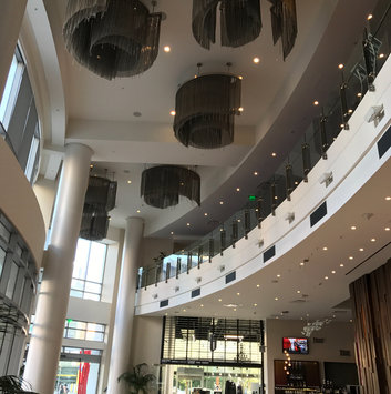 Photo of Marriott Hotels uploaded by Holly N.