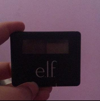 e.l.f. Eyebrow Kit uploaded by Lacie B.