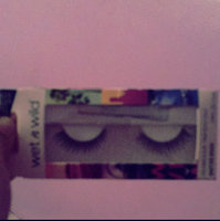 Wet 'n' Wild Wet n Wild Eyelashes & Glue, Shutter Shock, 1 ea uploaded by Lacie B.