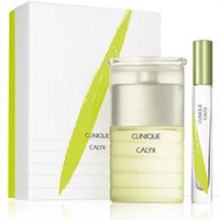 Clinique Calyx Companions Skincare Set uploaded by Tammy D.