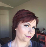 Vidal Sassoon Pro Series London Luxe Hair Color Kit, 4RV Mayfair Burgundy uploaded by Dawn W.