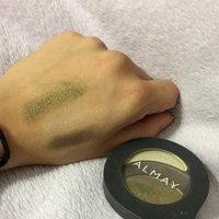 Almay Intense I-Color Everyday Neutrals Eye Shadow uploaded by Elizabeth N.