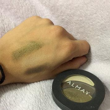 Photo of Almay Intense I-Color Everyday Neutrals Eye Shadow uploaded by Elizabeth N.