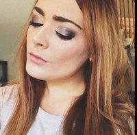 e.l.f Cosmetics Long Lasting Lustrous Eyeshadow uploaded by Alexandra B.