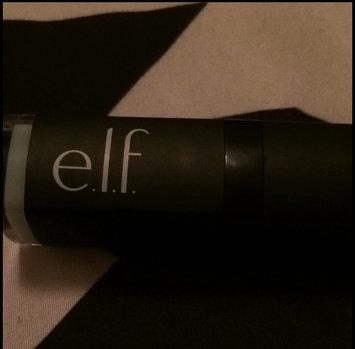 e.l.f. Lip Exfoliator uploaded by Lindsey A.