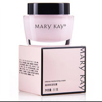 Mary Kay Intense Moisturizing Cream (Dry Skin) 1.8 Oz uploaded by Tammy D.