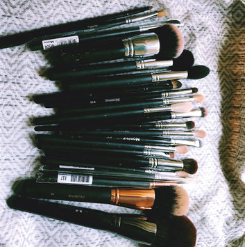 Morphe x Jaclyn Hill Favorite Brush Collection uploaded by Christina M.