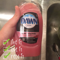 Dawn Hand Renewal with Olay Pomegranate Splash uploaded by Jen C.