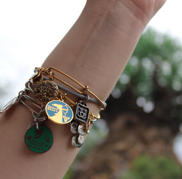 Photo of Alex and Ani uploaded by Sammie T.