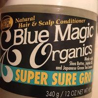 Blue Magic Super Sure Gro 12 oz uploaded by Yohana A.