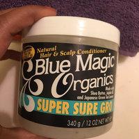Blue Magic Super Sure Gro 12 oz uploaded by Saron A.