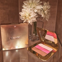 TOM FORD Soleil Contouring Compact Soleil Afterglow 0.74 oz uploaded by Andreea S.