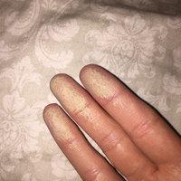 Dermalogica Hydrablur Primer uploaded by Michaela H.