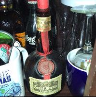 Grand Mariner Liqueur  uploaded by Deborah M.