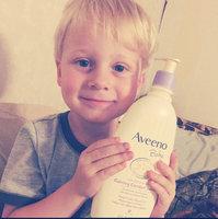 Aveeno Baby Wash and Shampoo uploaded by Lindsey R.