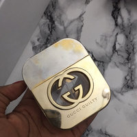 Gucci® Guilty Gift Set (A $156 Value) uploaded by Promise B.