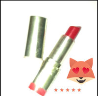 Milani Color Statement Lipstick, Best Red 0.14 oz (3.97 g) uploaded by Alexandra E.