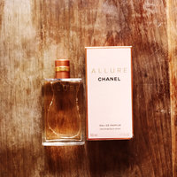 Allure by Chanel for Women - 1.2 oz EDP Spray uploaded by Federica 🥀.