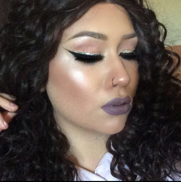 Anastasia Beverly Hills The Original Contour Kit uploaded by Paige R.