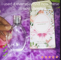 Givenchy Jardin Precieux Eau de Toilette Spray 1.7oz/50ml uploaded by Vio L.