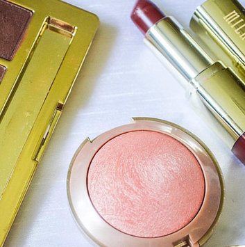 Milani Baked Blush uploaded by Victoria G.