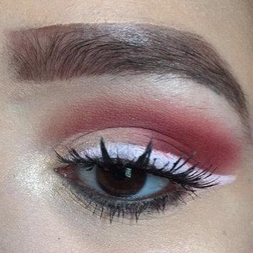 Marc Jacobs Beauty Highliner Matte Gel Eye Crayon uploaded by Brenda V.