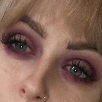 Kat Von D Metal Crush Eyeshadow uploaded by Amy G.