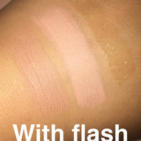 Dose Of Colors Creamy Lipstick uploaded by Jasmine P.