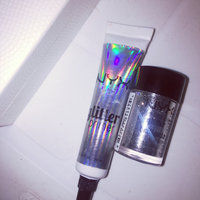 NYX Face and Body Glitter uploaded by Melissa G.